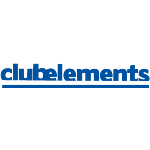 Logo Club Elements